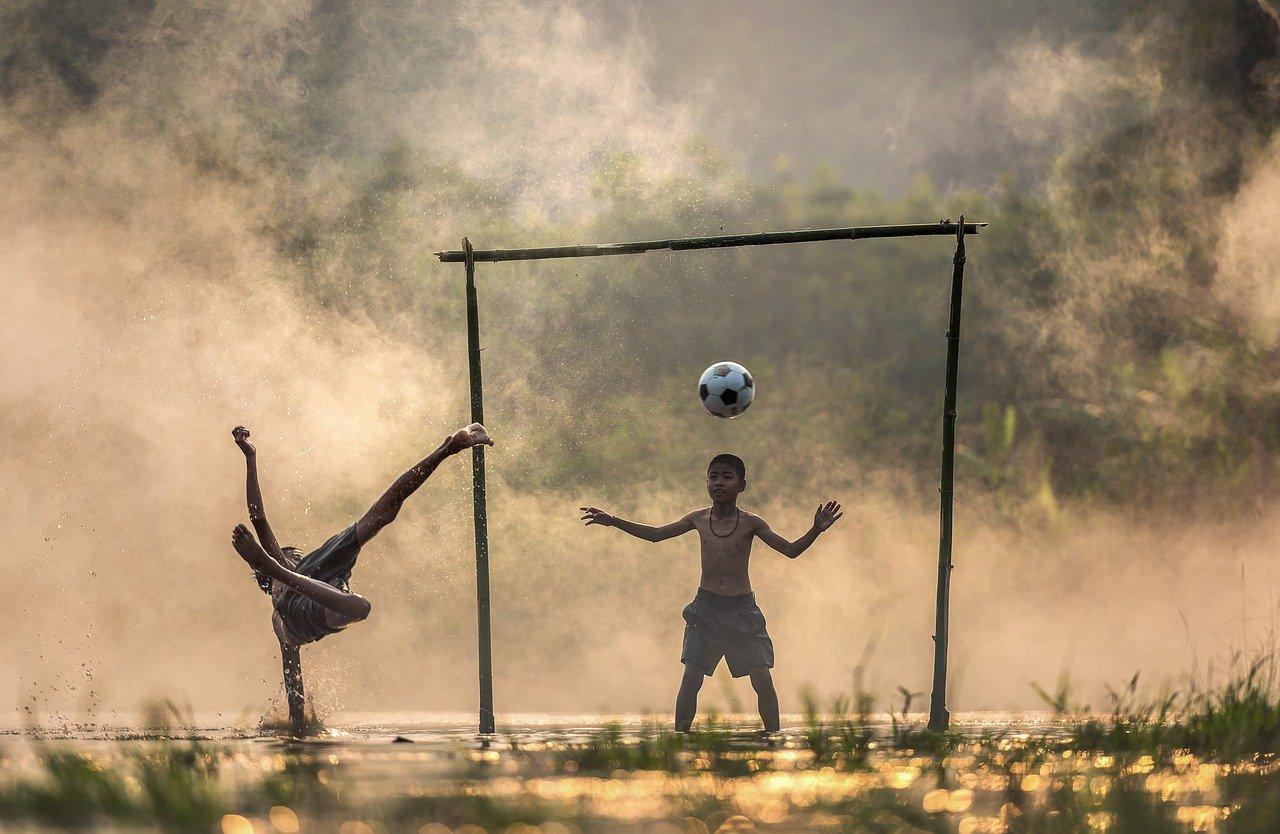 Fußball, Autorennen & Co bei Nau.ch